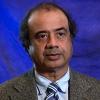 Jaffer A. Ajani