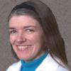 Barbara L. Shacklett