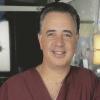 W. Edward Gonzalez