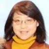 Lixia Wang