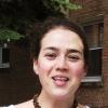 Dina Rubakha