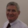 Joseph O. Falkinham III