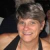 Jill A. Ohar