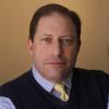 Lee Philip Shulman