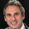 Martin Jablow