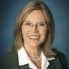 Deborah K. Zastocki