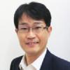 Jun Kunisawa
