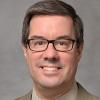 Craig R. Weinert
