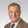 Stephen B. Hanauer