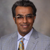 Sanjay Misra