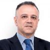 Salvatore Stefano