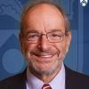 Anthony L. Rostain