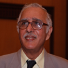 Arun Mukherjee