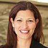 Nancy M. Joseph