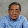 Tetsuo Nakamoto