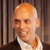 Toni Manzano