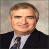 Steven D. Schwaitzberg