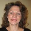 Jennifer M. L. Stephens
