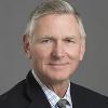 Richard Glenn Fessler