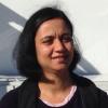 Surabhi Choudhary