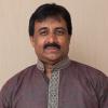 Suresh Swarnapuri