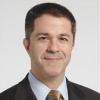 Matt E. Kalaycio