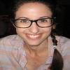 Soraya Azari