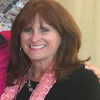 Kathy DeGelder