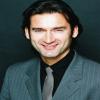 Dr. Sascha Jovanovic