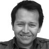 Sergio A. Quezada