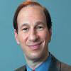 David W. Goodman