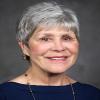 Patricia J. Johnson