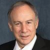 Ronald L. Arenson