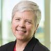 Gwen A. Huitt