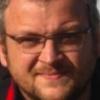 Rafal  Kaminski