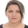 Tamar Mchedlishvili