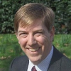 Eric Kihlstrom