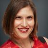 Jennifer A. D'Amico