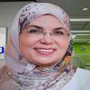 Eman MoustafaKamel Ahmed  Sana