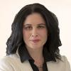 Alissa Brotman-O'Neill
