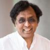 Vinayaka R. Prasad