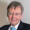 Philip Quirke
