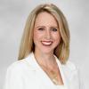 Julie Vallery Philley