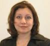 Sophia N. Karagiannis