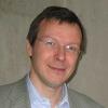 Filip M. De Somer