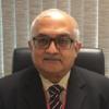 Professor Dato' Dr. Ravindran Jegasothy