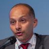 Mohamed Aggour