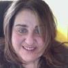 Ellen N. Friedman