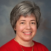 Martha M. Wright