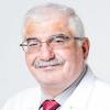 Mahir Khalil Ibrahim Jallo
